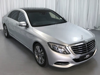 2016-mercedes-benz-s500-long-1